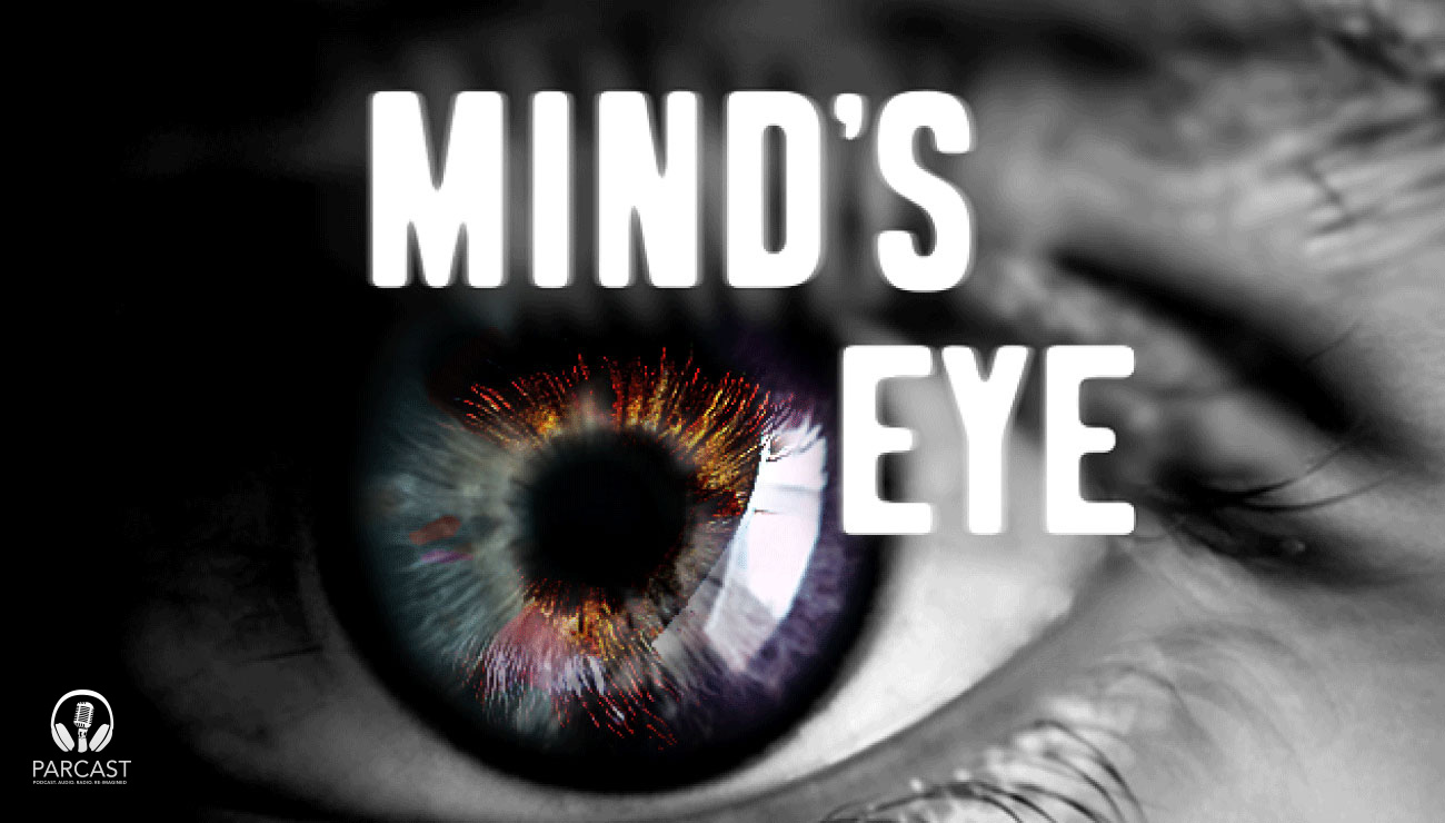 Introducing: Mind's Eye