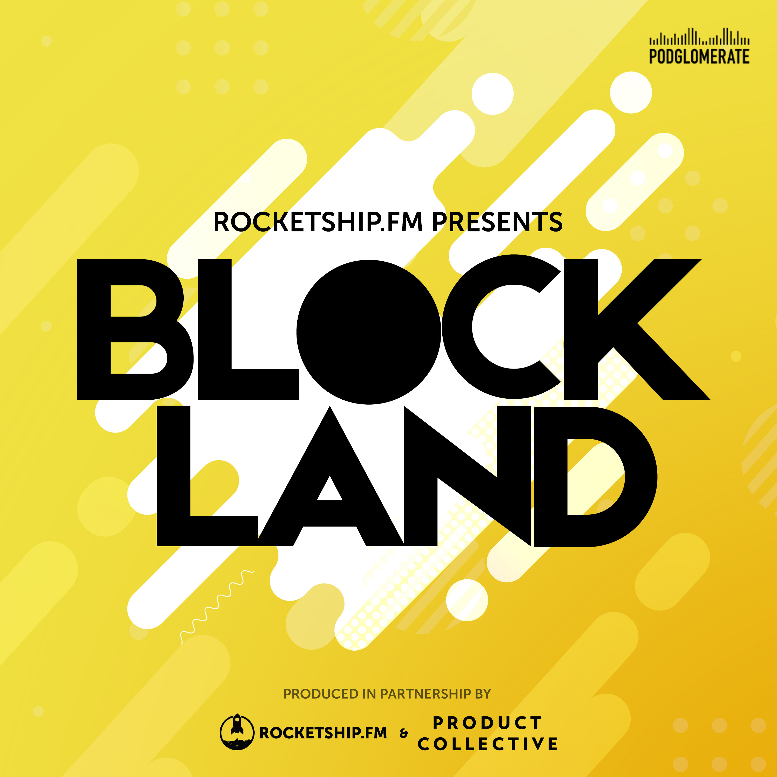 Blockland: Moving Forward (Season Finale)
