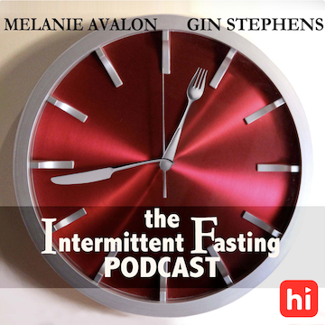 #142 - Long Term IF, Food Sensitivity Tests, Liver Support, Chronic Pain, And More!