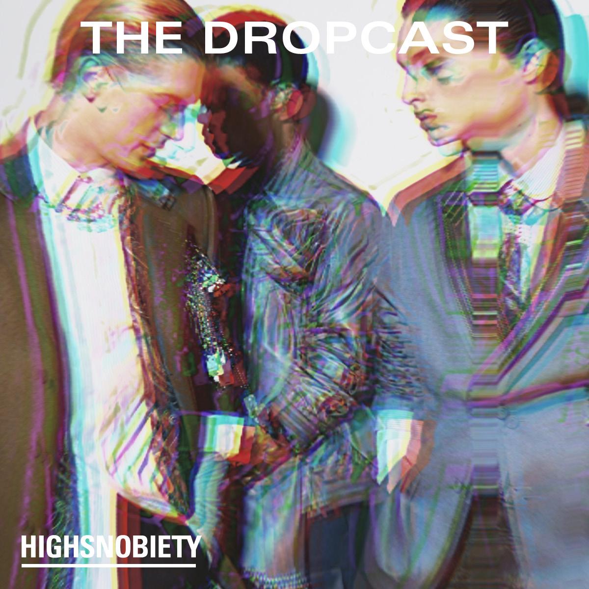 H518 Hot The Weeknd Thursday Album Music Cover Poster Art Gift