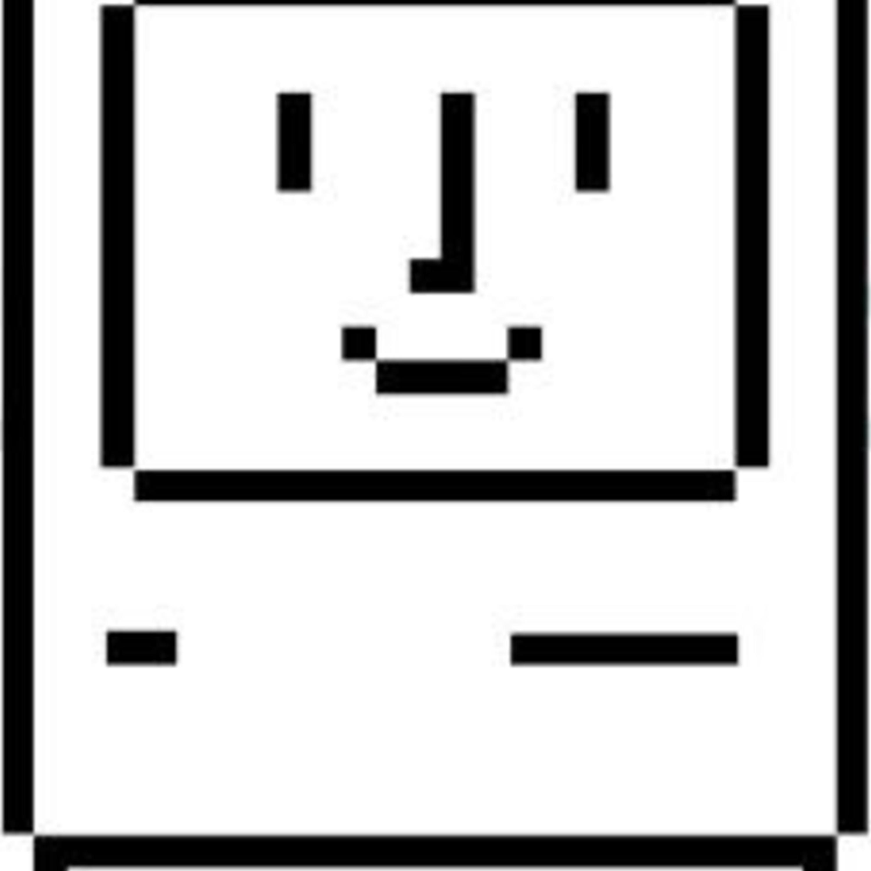 Bonus: Game devs on the impact of the original Mac