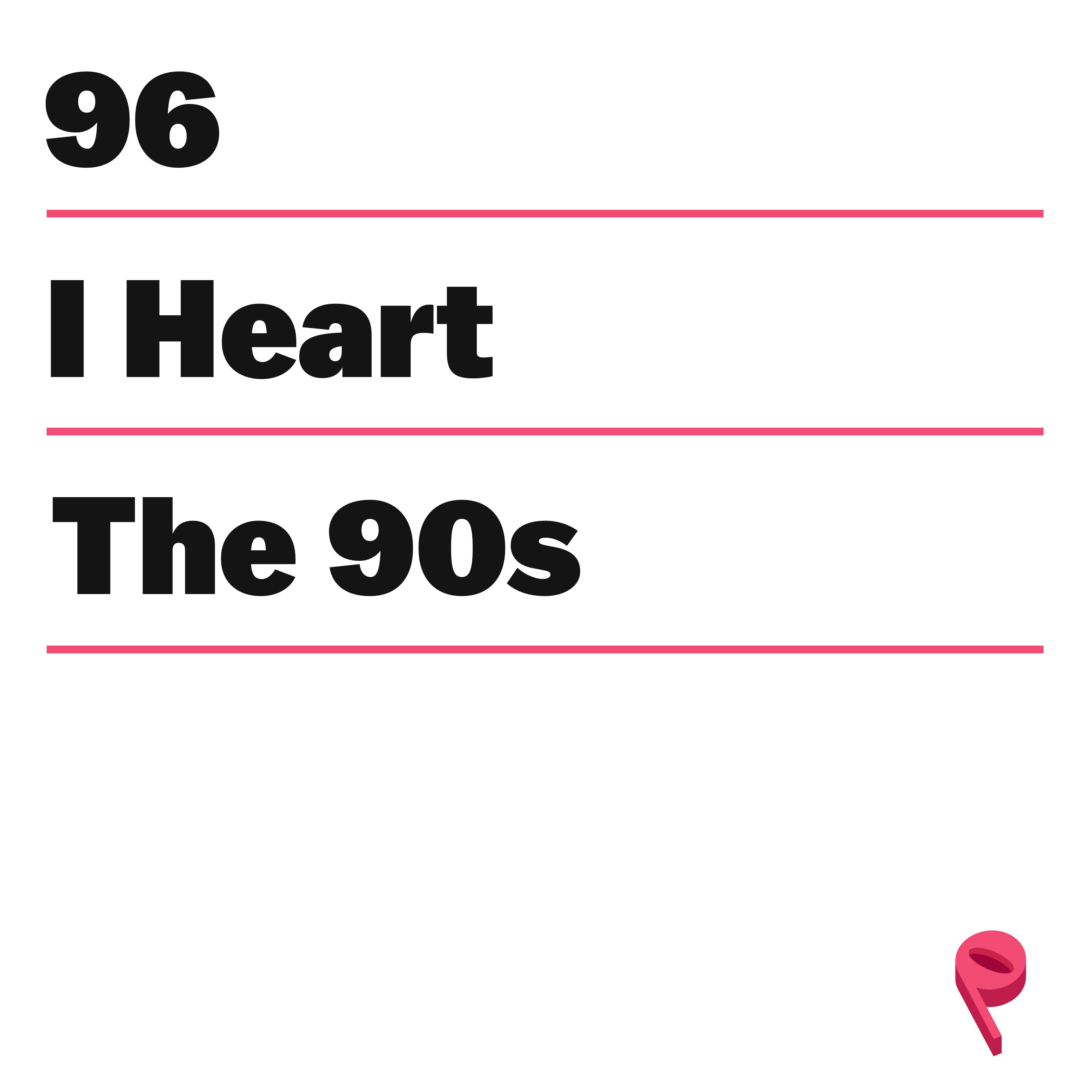 Charli XCX and Troye Sivan Love the 90s