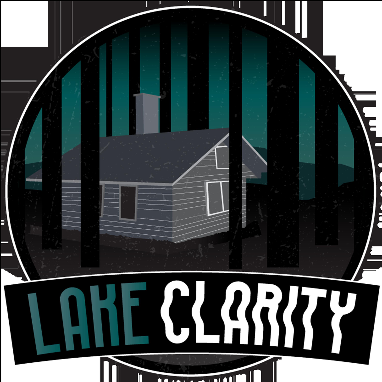 Lake Clarity