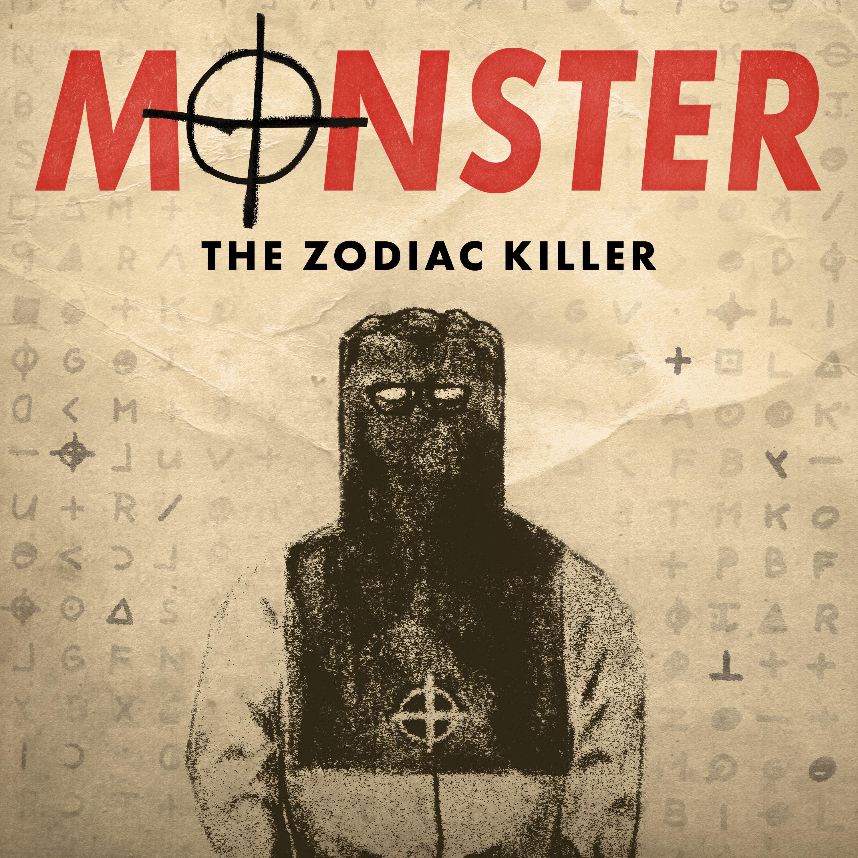 Atlanta Monster / Monster: The Zodiac Killer