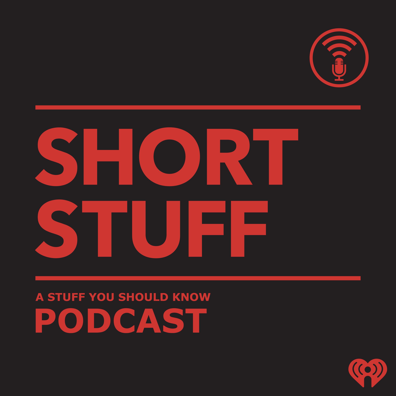 Short Stuff: The Devil's Den