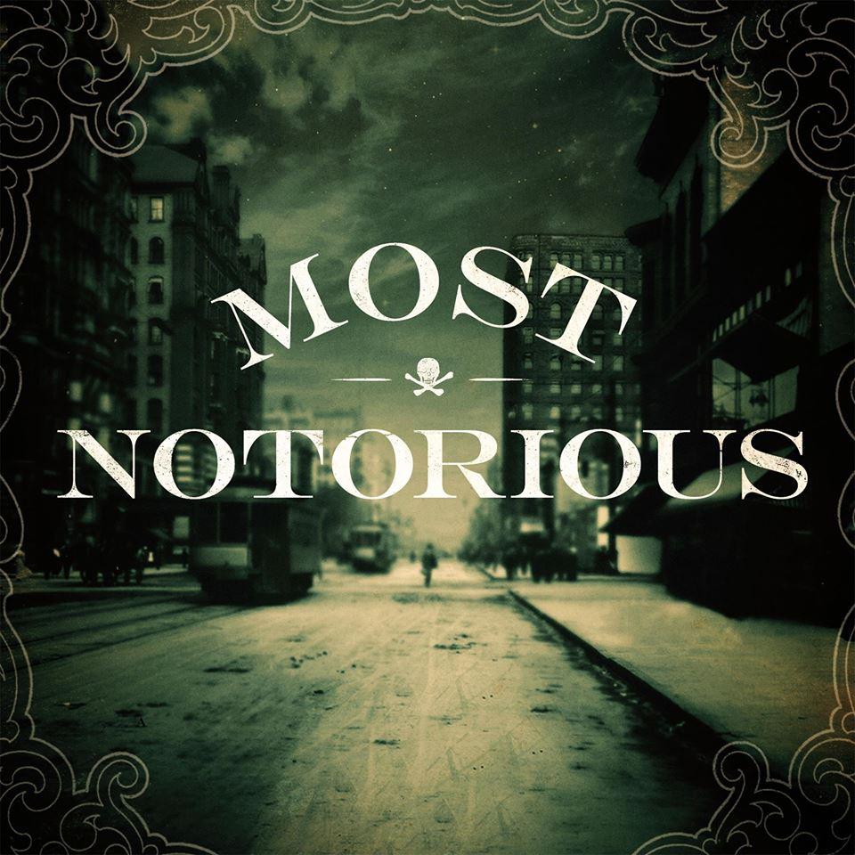 "1920s ""Bootleg King"" George Remus w/ Karen Abbott - A True Crime History Podcast"