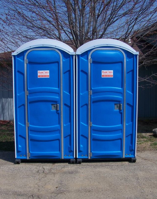 Public Toilets: To Sit or To Hover?
