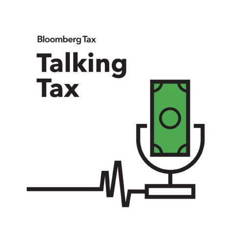 Best Episodes Of The Big 4 Accounting Firms Podcast