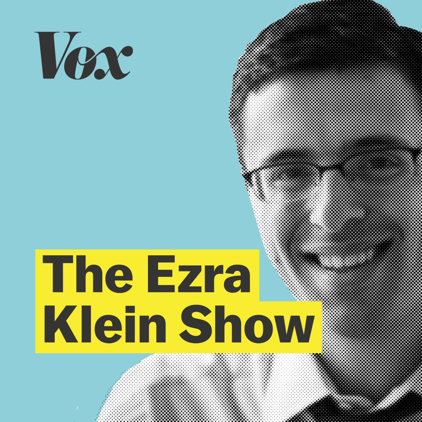 The Ezra Klein Show on Smash Notes