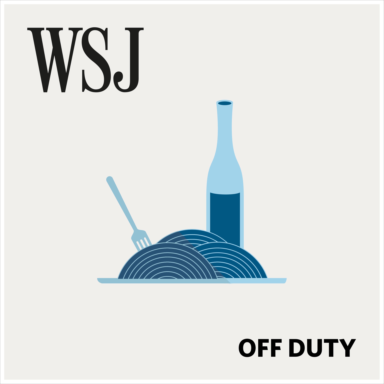 WSJ Off Duty:The Wall Street Journal