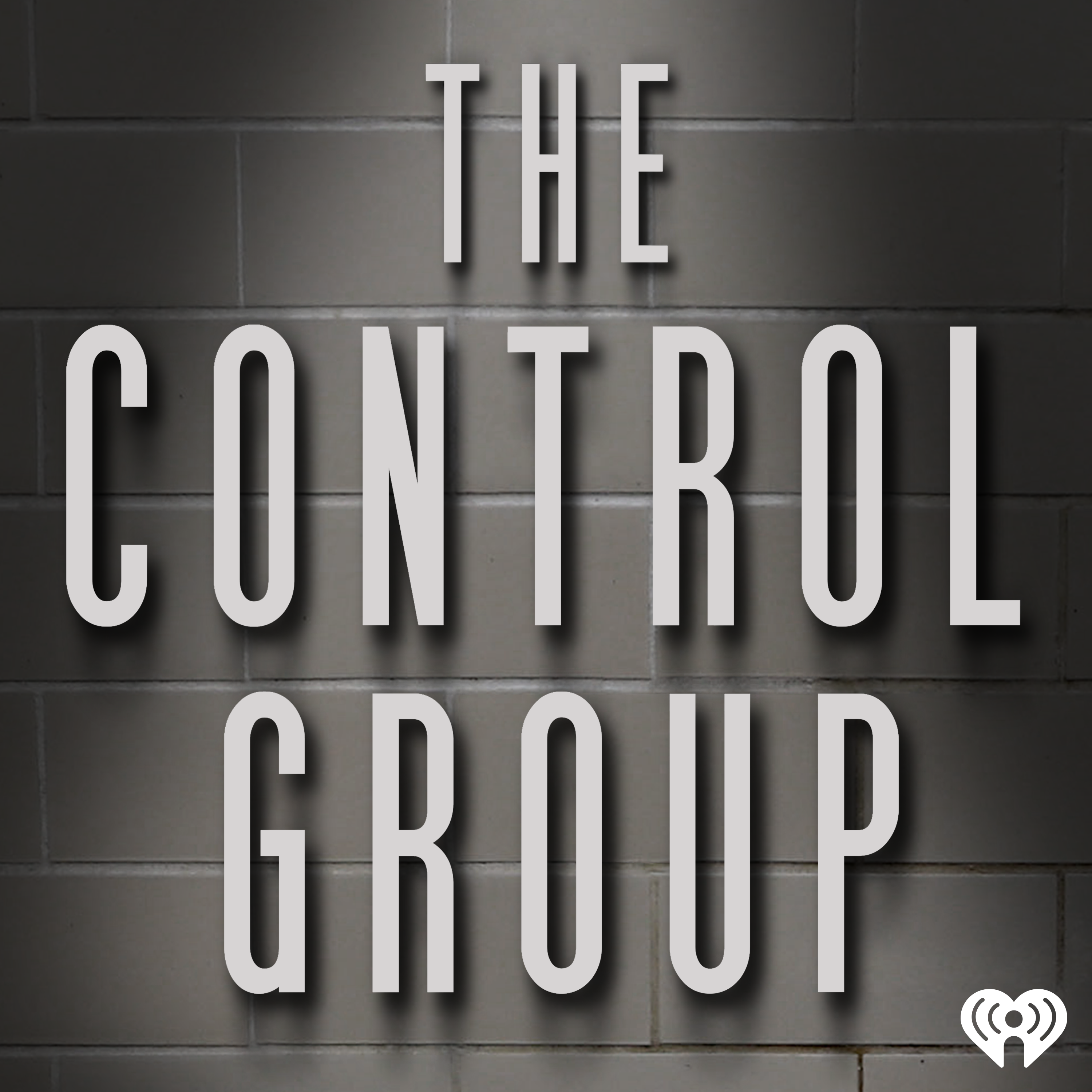 The Control Group thumbnail