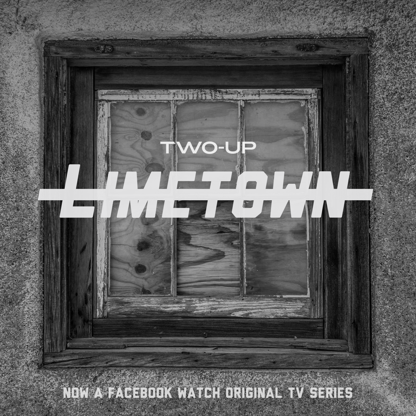"""""""Limetown"""" Podcast"""