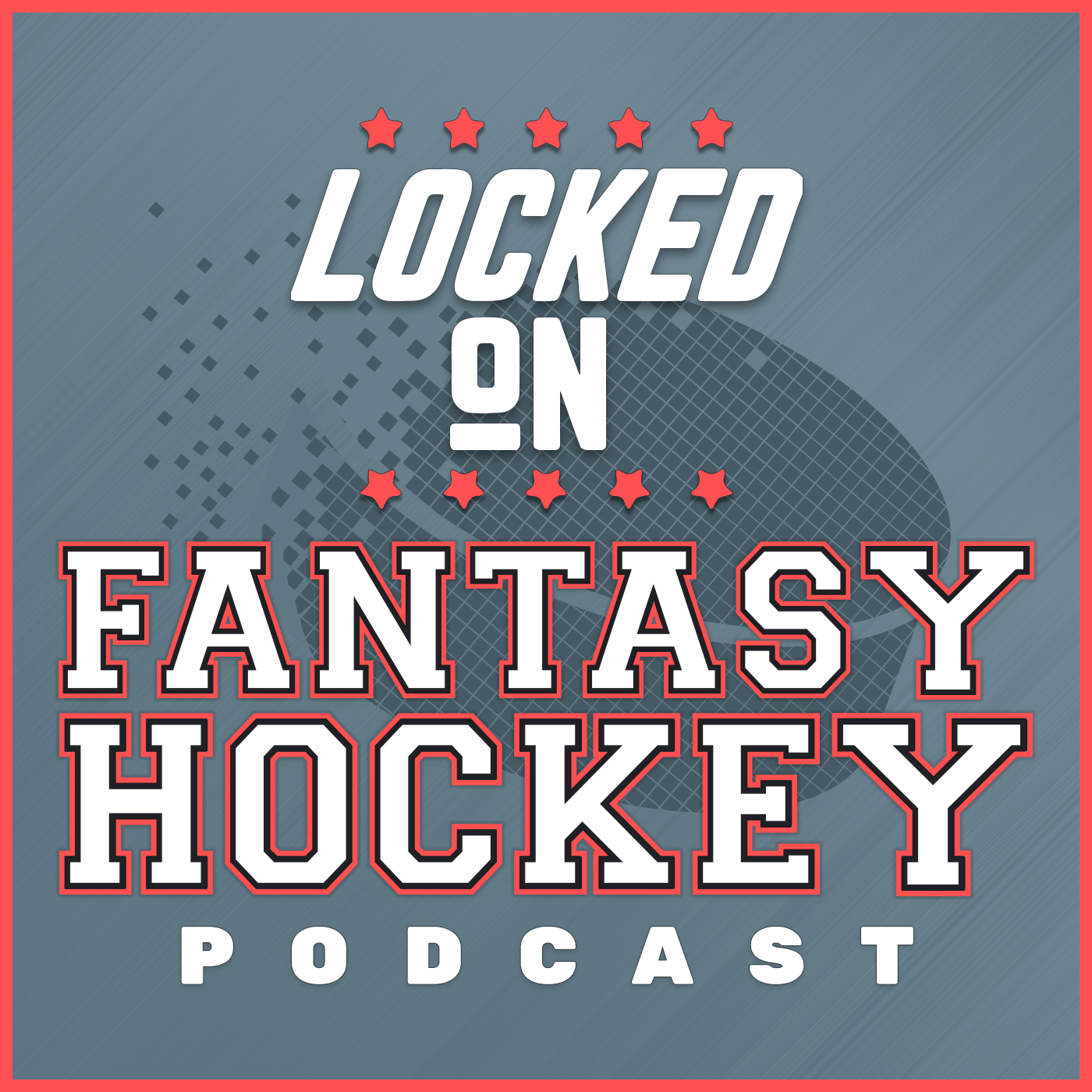 Locked On Fantasy Hockey Daily Nhl Fantasy Hockey Podcast Podbay