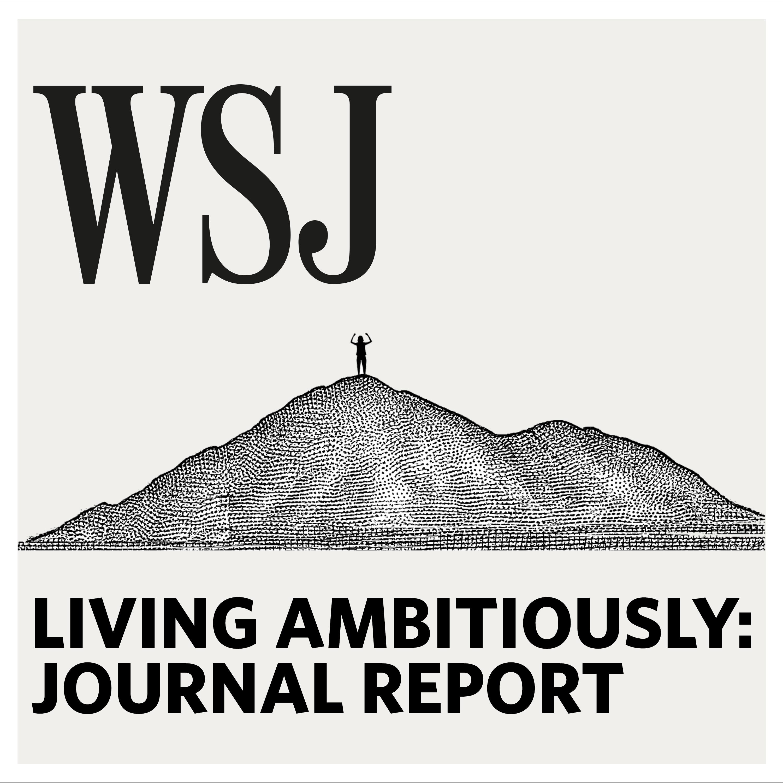 WSJ Journal Report:The Wall Street Journal