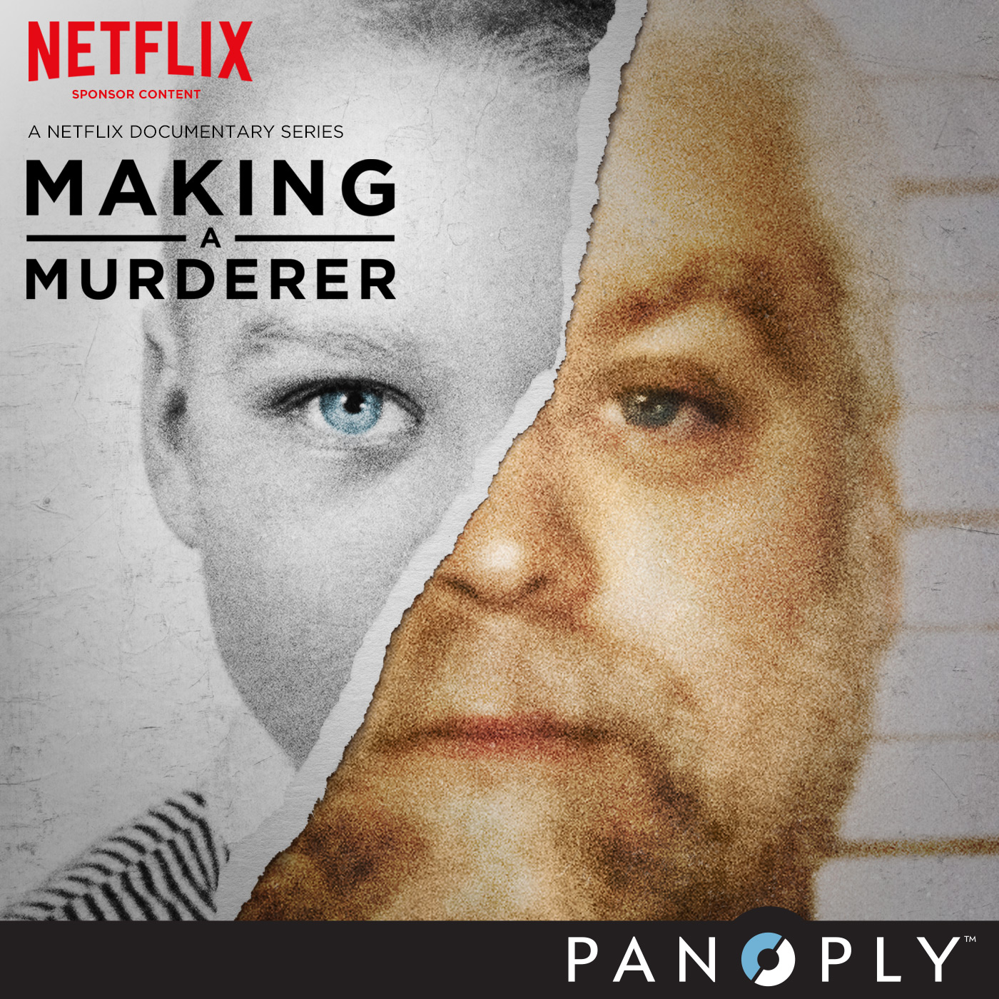 Making A Murderer on Apple Podcasts