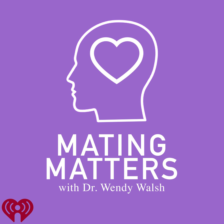 Mating Matters