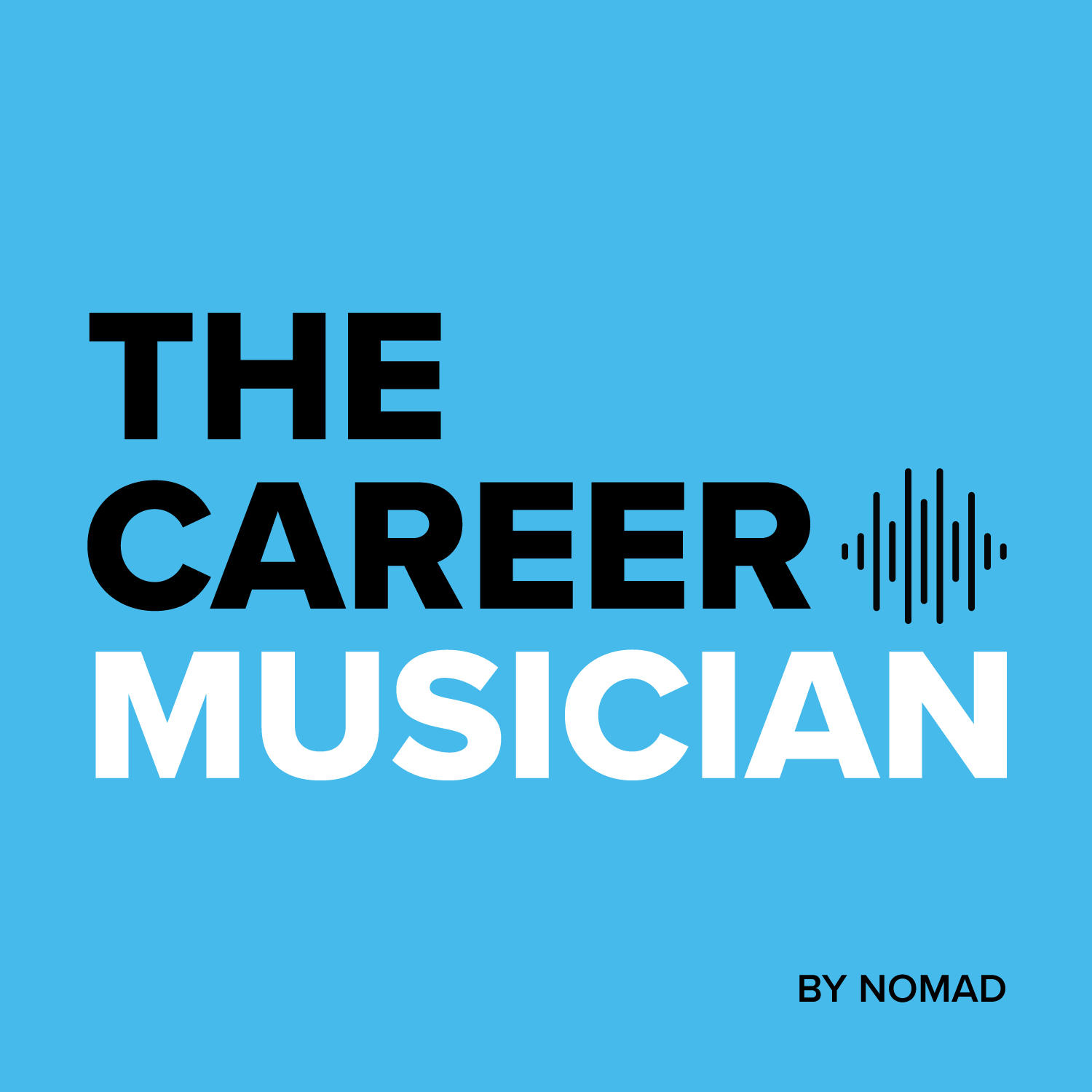 The Career Musician Podcast
