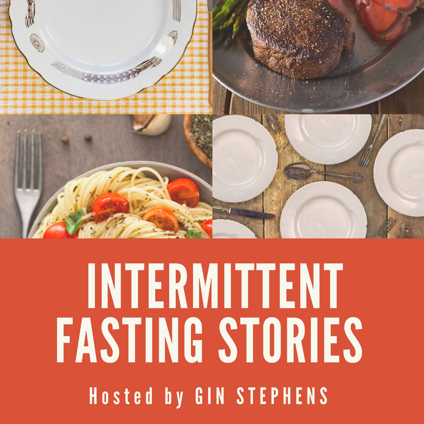 Best The Intermittent Fasting Podcast Episodes | Most