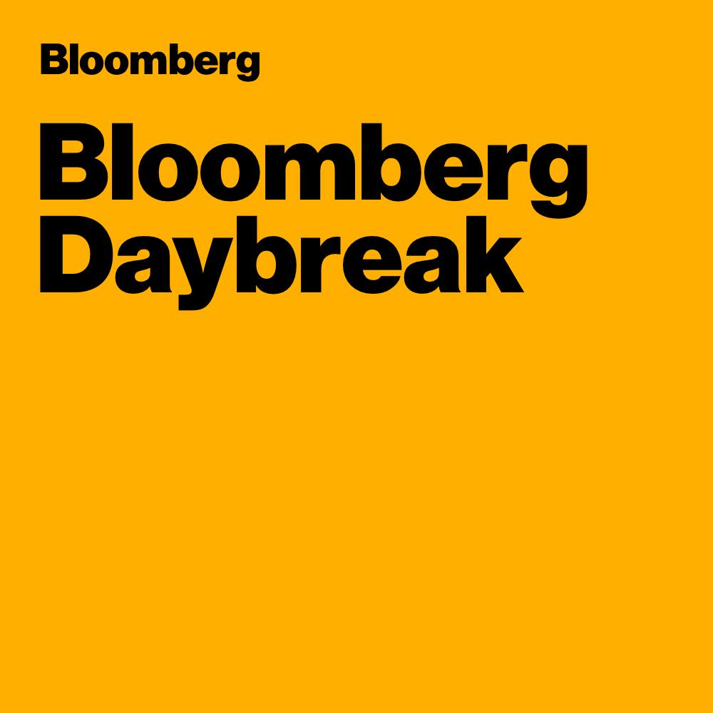 Bloomberg com