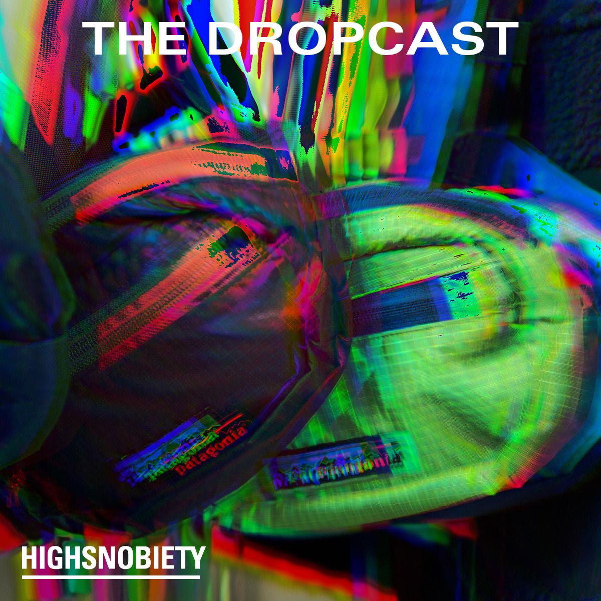 The Dropcast Podbay  Podbay