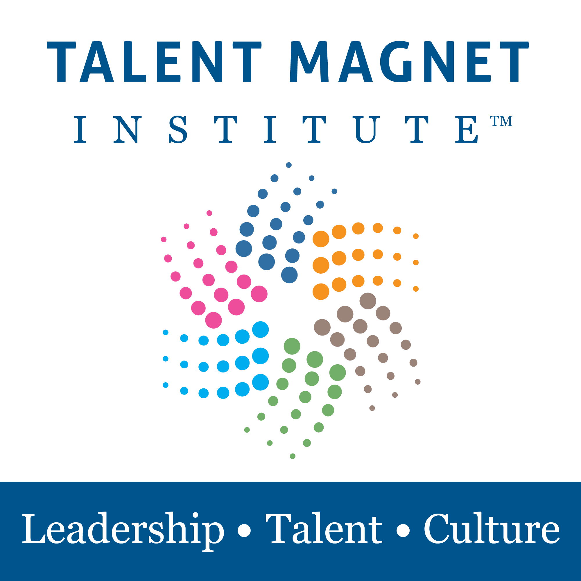 Power of Talent Acquisition to Drive Innovation with Jodi Brandstetter