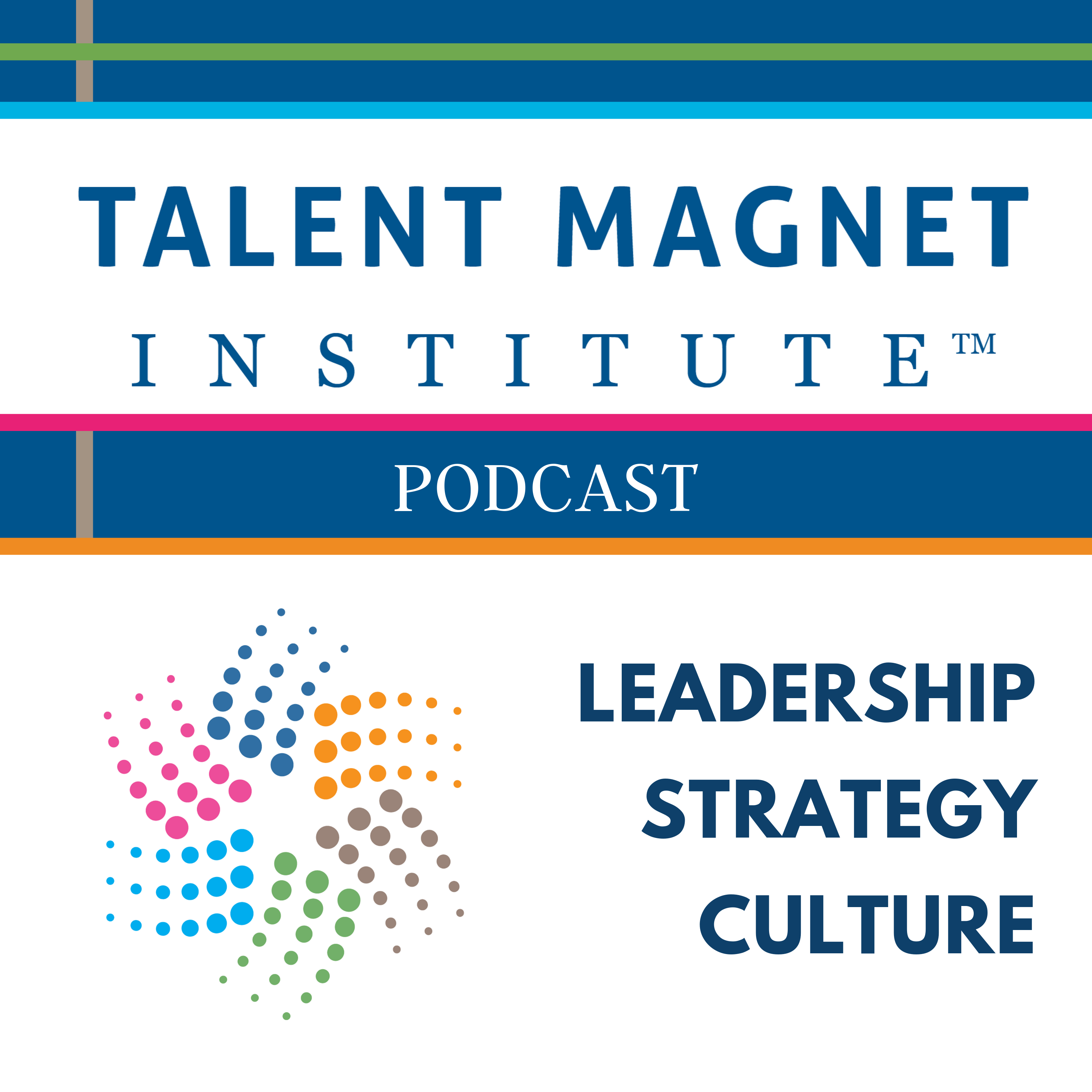 Tactical Wisdom From A Great Career With Master Of Organizational Development, Michael Glenn