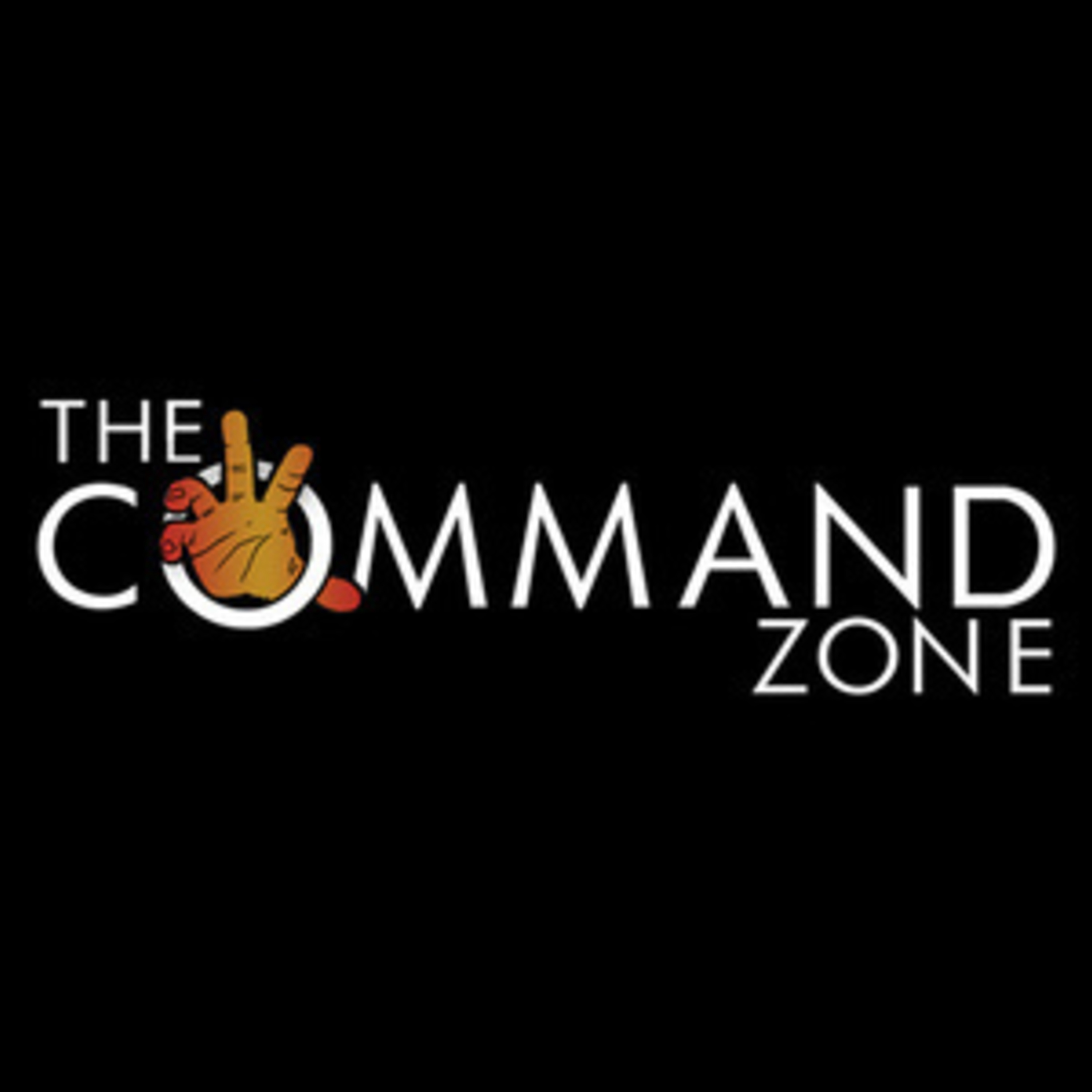 Best Episodes of The Command Zone