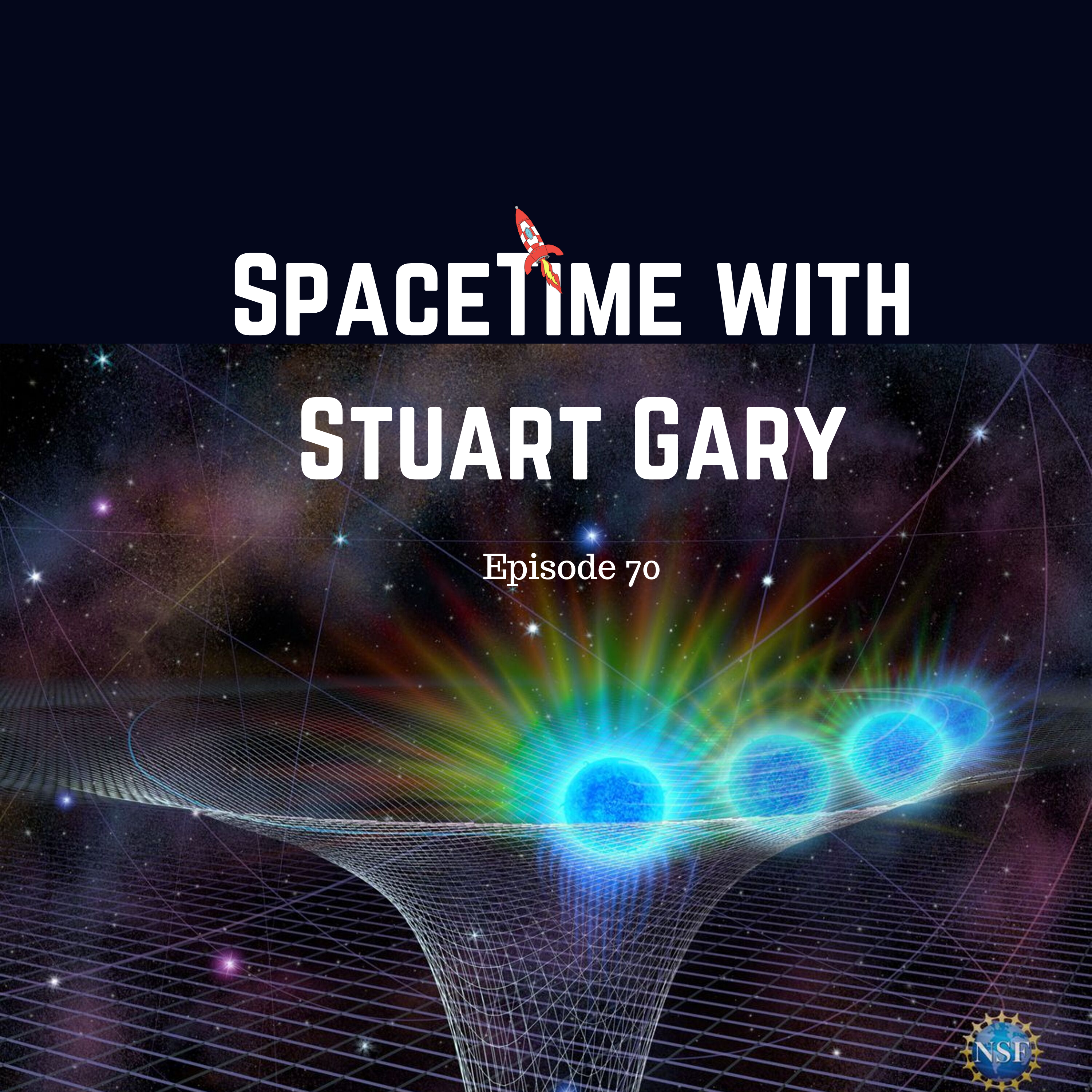 3d Daughter Pookie Porn - SpaceTime with Stuart Gary   Podbay