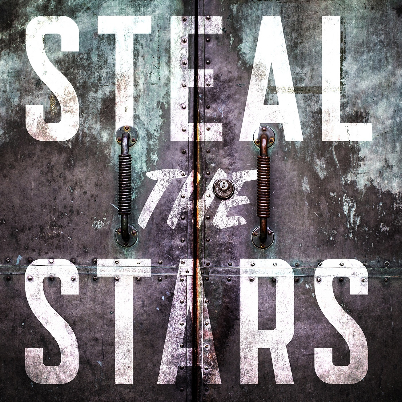 Steal the Stars Podcast