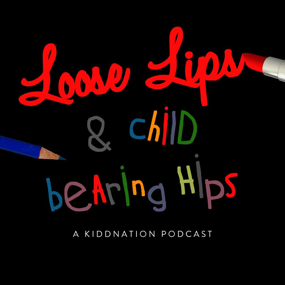 kPod - The Kidd Kraddick Morning Show | Listen to the Most