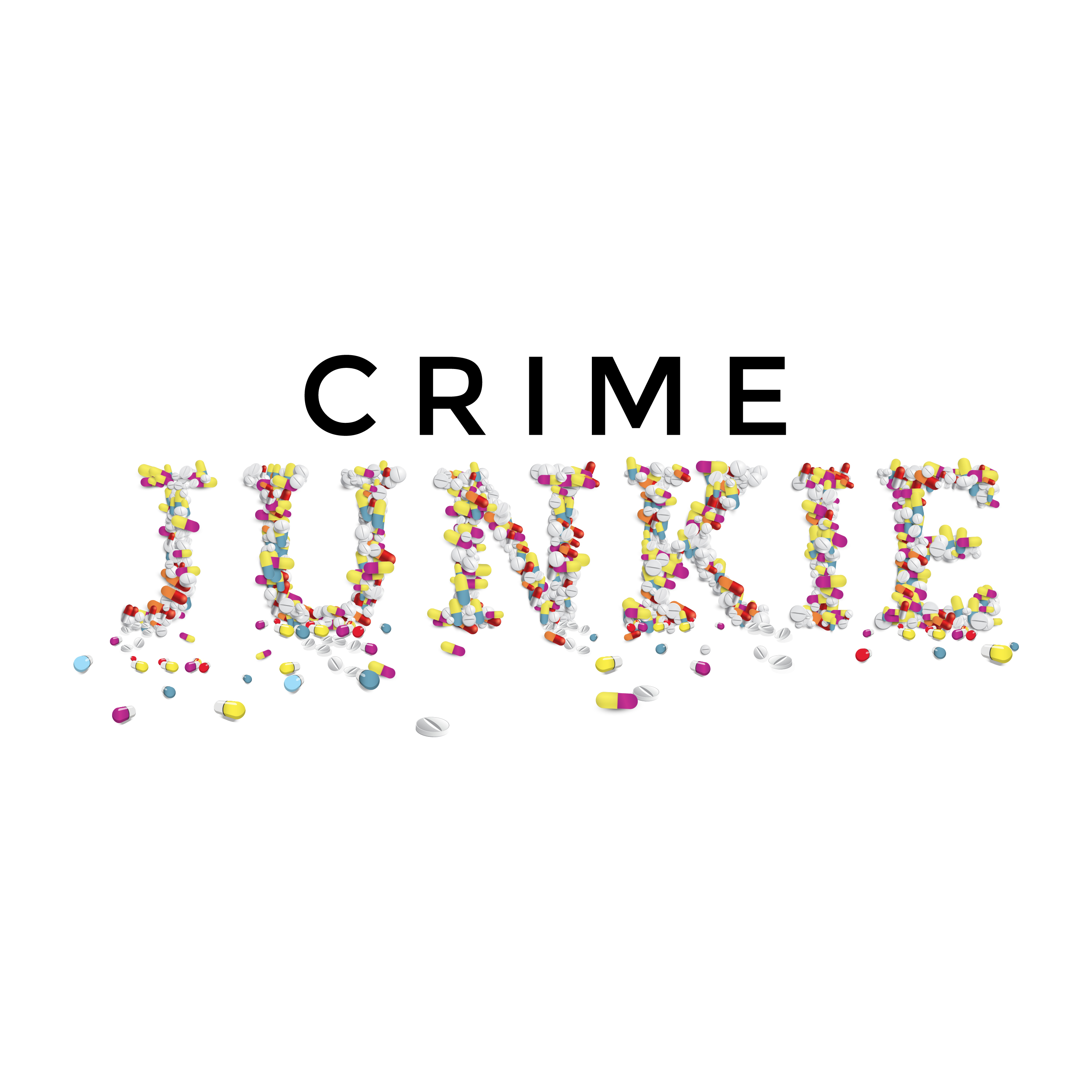 Image result for crime junkie podcast