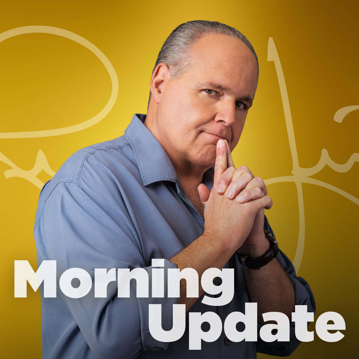 Rush Limbaugh Nov 22, 2019