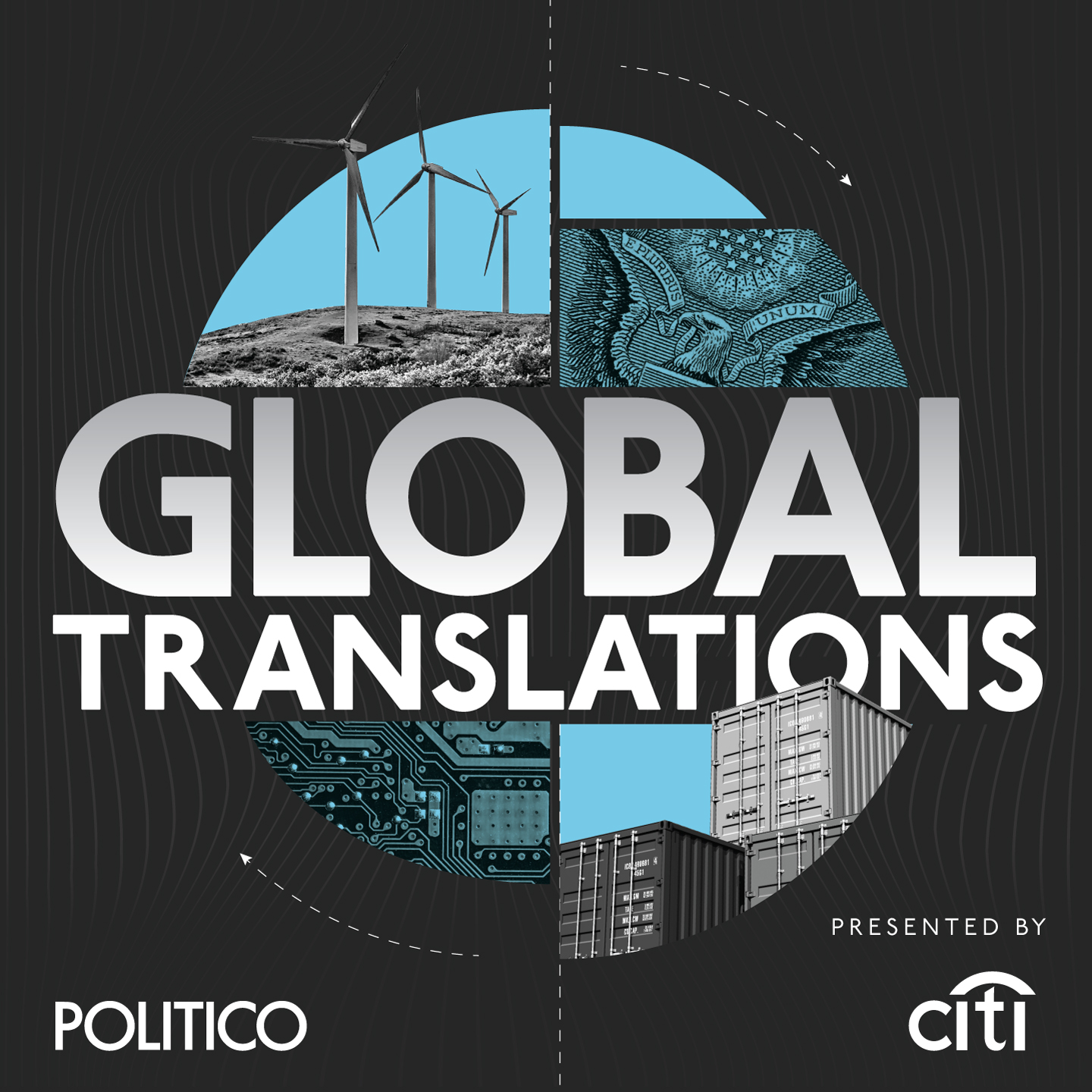 Global Translations