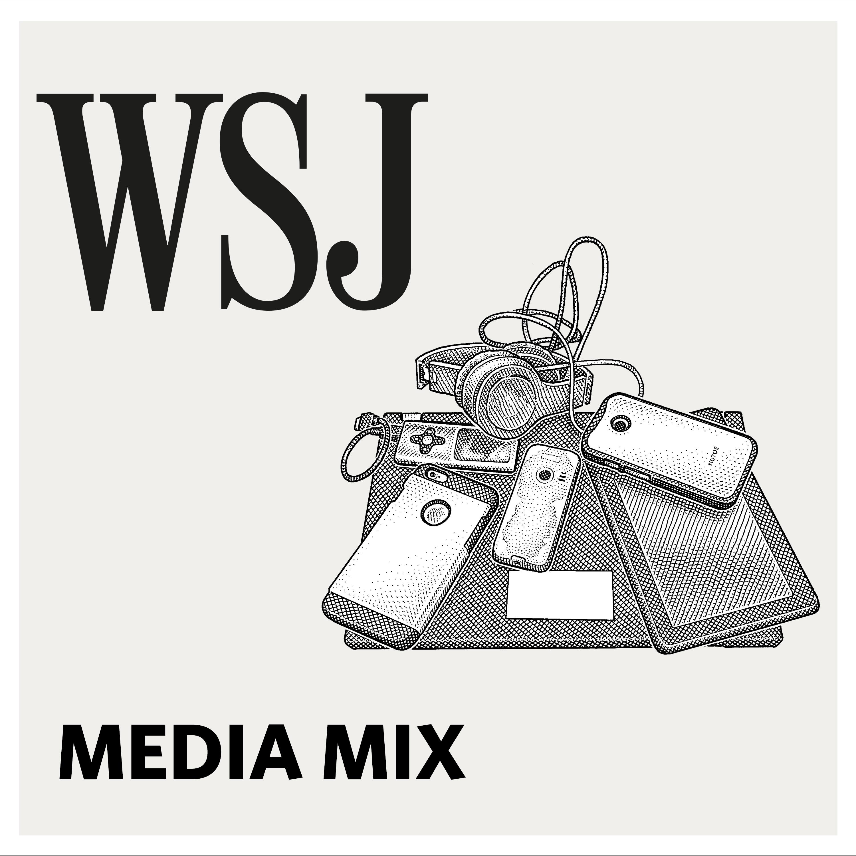 WSJ Media Mix:The Wall Street Journal