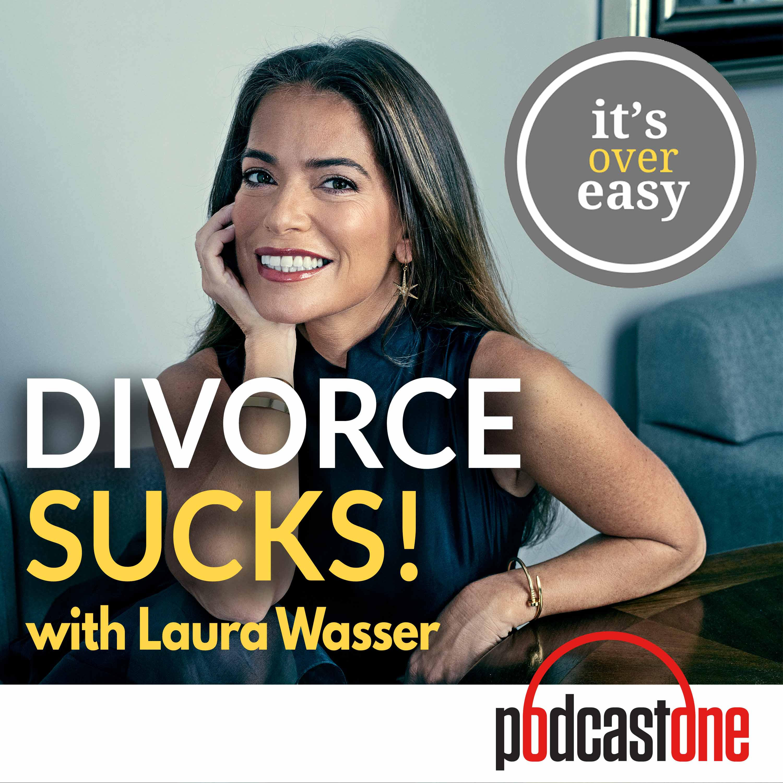 datant post divorce