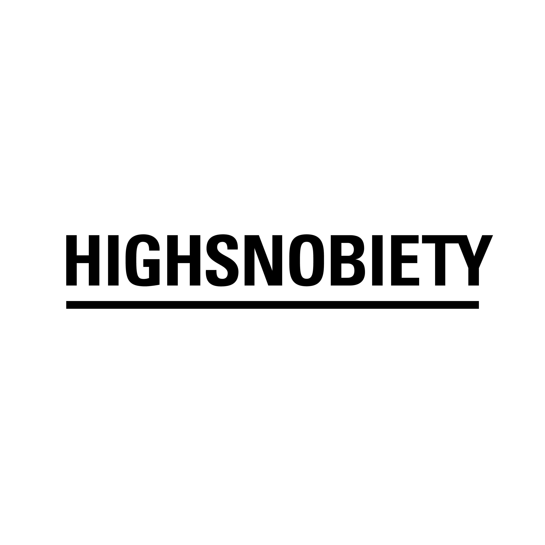 Highsnobiety Podcasts Lytt via Stitcher for Podcasts  Listen via Stitcher for Podcasts