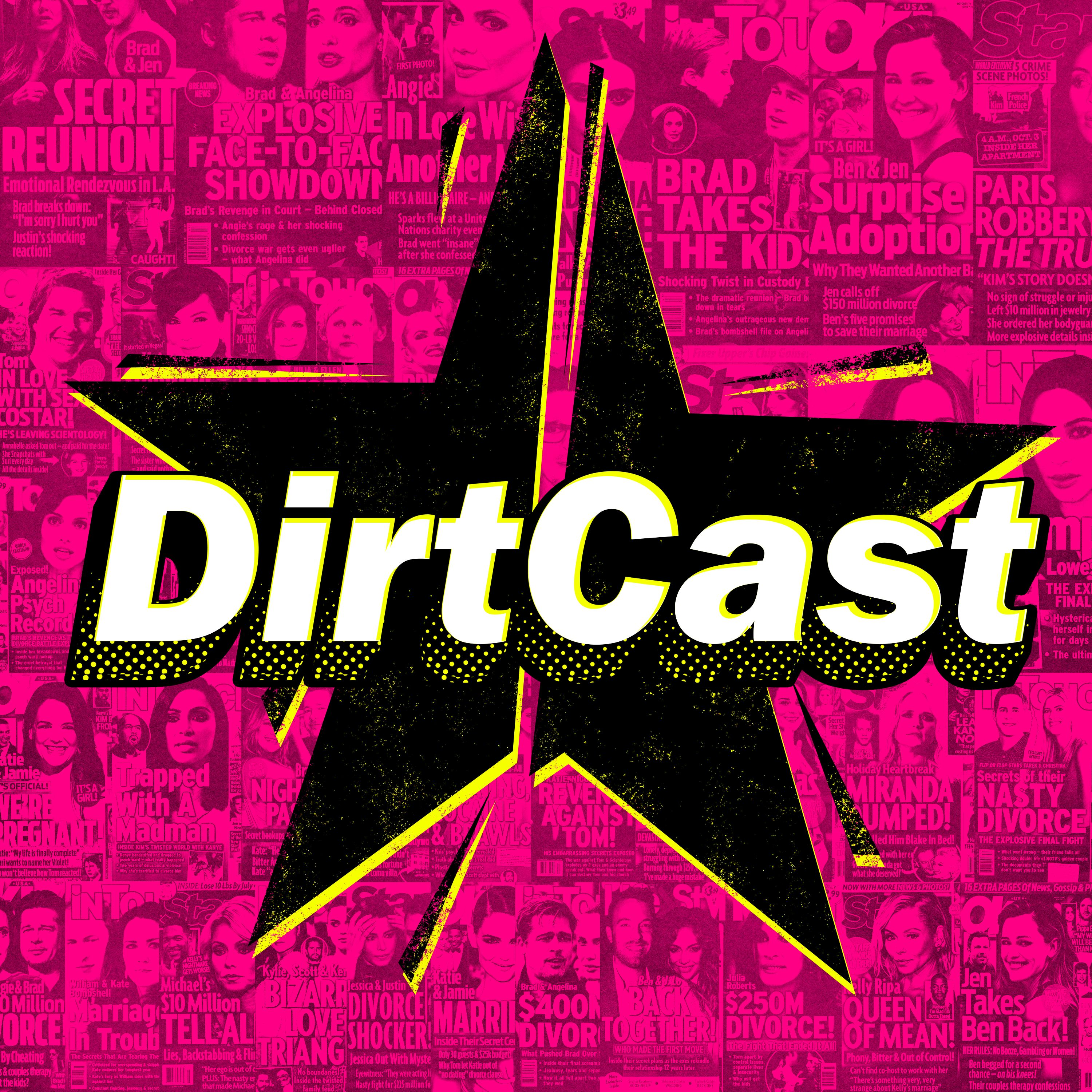 DirtCast on Apple Podcasts