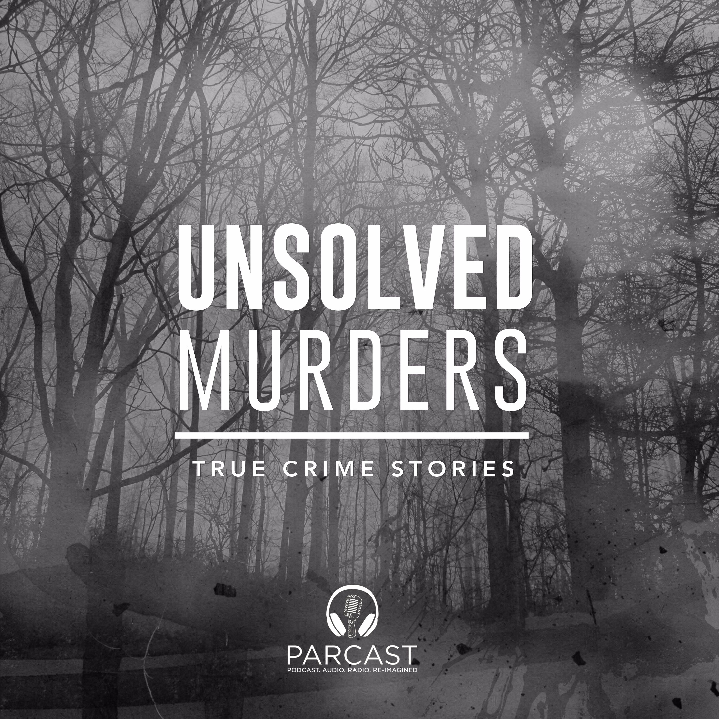 Best Episodes of Casefile True Crime