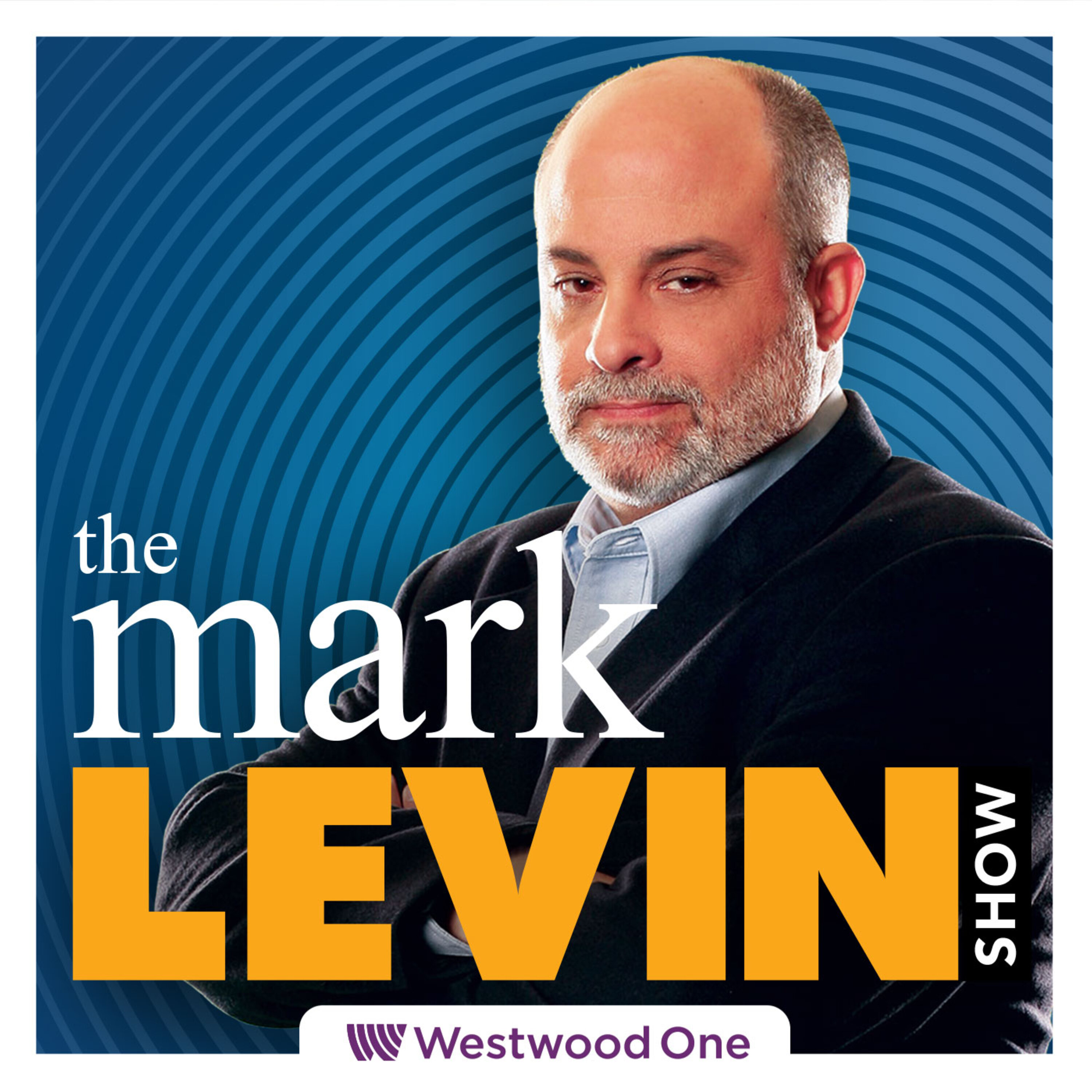 Mark Levin Audio Rewind - 11/18/19