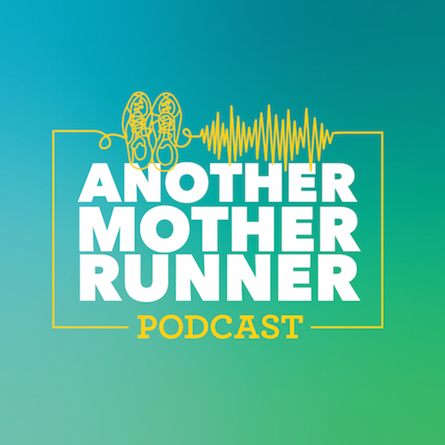 Another Mother Runner | Listen via Stitcher for Podcasts
