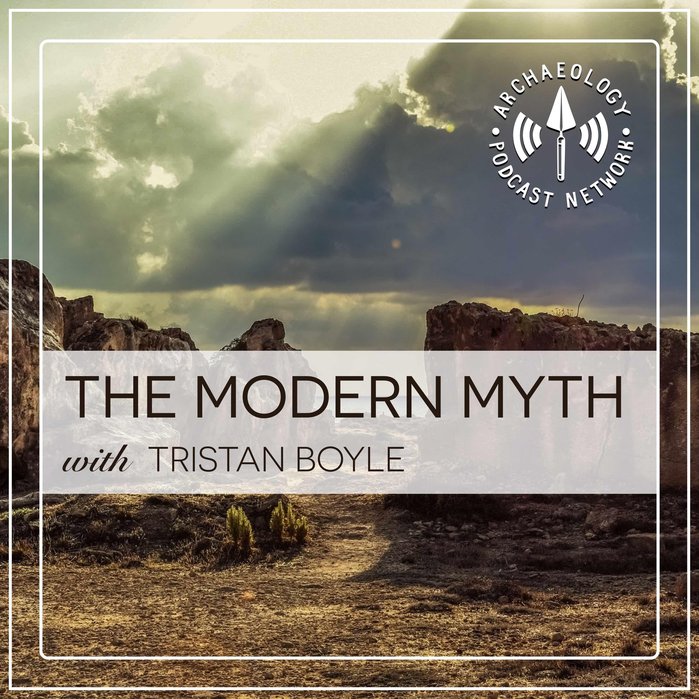 Modern Myth