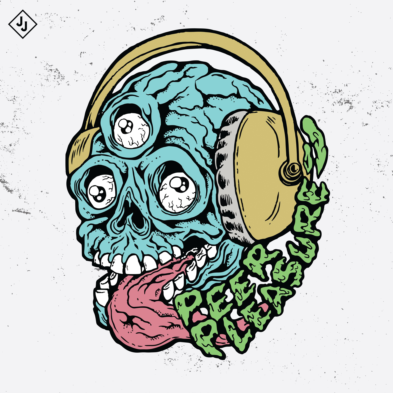 The Peer Pleasure Podcast | Podbay